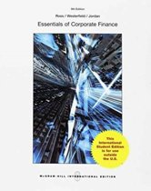 9781259254802-Essentials-Of-Corporate-Finance
