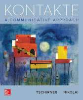 9781259307423-Kontakte-A-Communicative-Approach