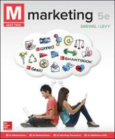 9781259446290-M-Marketing