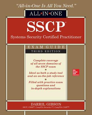 9781259583070-Sscp-Systems-Security-Certified-Practitioner-All-In-One-Exam-Guide-Second-Edition