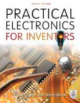 9781259587542-Practical-Electronics-for-Inventors