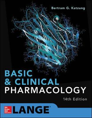 9781259641152-BASIC-and-CLINICAL-PHARMACOLOGY