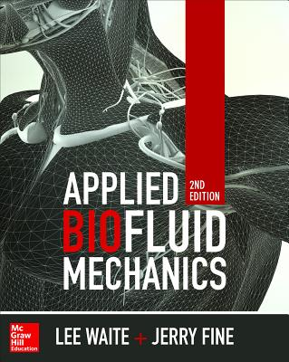 9781259644153-Applied-Biofluid-Mechanics-Second-Edition