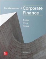 9781259722615-Fundamentals-of-Corporate-Finance