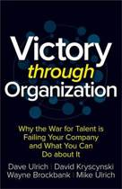 9781259837647-Victory-Through-Organization