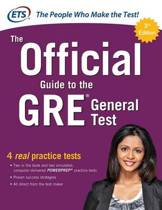 9781259862410-GRE-the-Official-Guide-to-the-Revised-General-Test