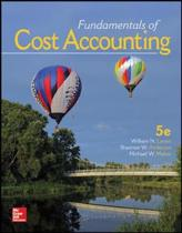 9781259921285-Fundamentals-of-Cost-Accounting