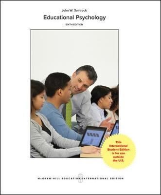 9781259922145-Educational-Psychology
