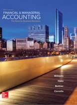 9781259922183-Financial--Managerial-Accounting