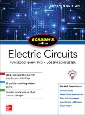 9781260011968-Schaums-Outline-of-Electric-Circuits