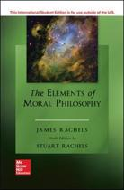 9781260091670-The-Elements-of-Moral-Philosophy