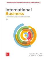 9781260092349-International-Business-Competing-in-the-Global-Marketplace
