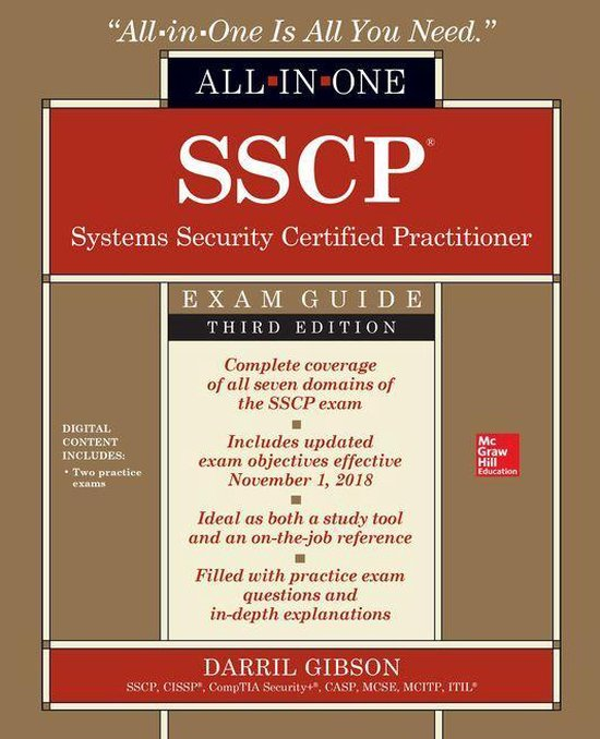 9781260128710-SSCP-Systems-Security-Certified-Practitioner-All-in-One-Exam-Gui