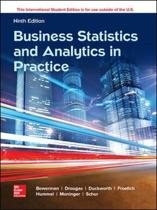 9781260287844-Business-Statistics-and-Analysis-in-Practice-9e-ed
