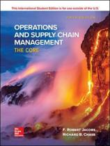 9781260547627-Operations-and-Supply-Chain-Management