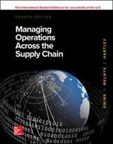 9781260547634-Managing-Operations-Across-the-Supply-Chain