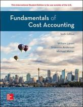 9781260565461-Fundamentals-of-Cost-Accounting