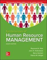 9781260565768-Fundamentals-of-Human-Resource-Management