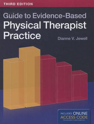 9781284034165-Guide-To-Evidence-Based-Physical-Therapist-Practice