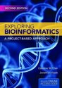 9781284034240-Exploring-Bioinformatics
