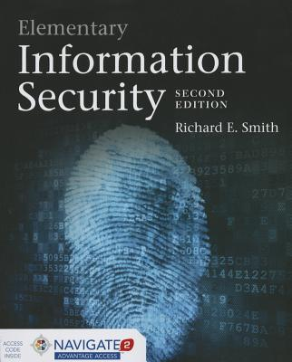 9781284055931-Elementary-Information-Security