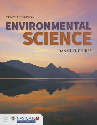 9781284057058-Environmental-Science