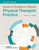 9781284104325-Guide-To-Evidence-Based-Physical-Therapist-Practice