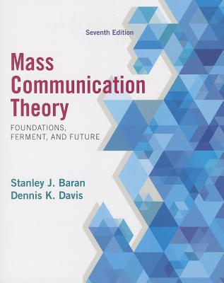 9781285052076-Mass-Communication-Theory