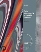 9781285056357-Finite-Mathematics-and-Applied-Calculus-International-Edition