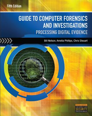 9781285060033-Guide-To-Computer-Forensics--Investigations