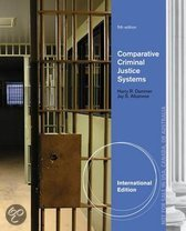 9781285067872-Comparative-Criminal-Justice-Systems