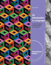 9781285079806-An-Introduction-to-Language-International-Edition