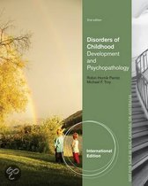 9781285096087-Disorders-of-Childhood