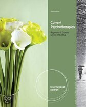 9781285175591-Current-Psychotherapies-International-Edition