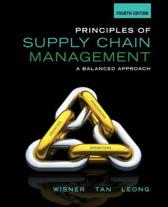 9781285428314-Principles-of-Supply-Chain-Management