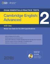 9781285745077-Exam-Essentials