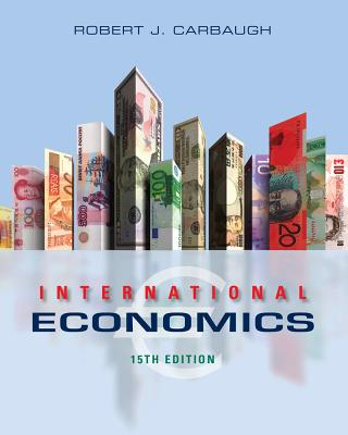 9781285854359-International-Economics