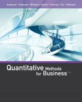 9781285866314-Quantitative-Methods-for-Business