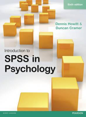 9781292000695-Introduction-to-SPSS-in-Psychology