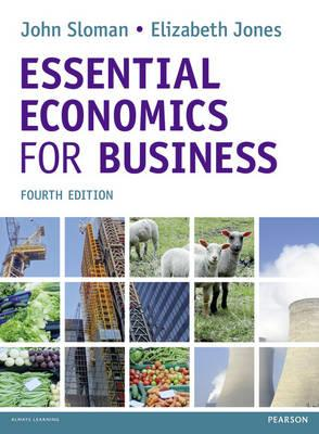 9781292000800-Essential-Economics-for-Business-formerly-Economics-and-the-Business-Environment