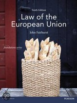 9781292001623-Law-of-the-European-Union