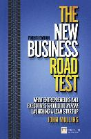 9781292003740-The-New-Business-Road-Test