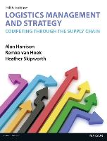 9781292004150-Logistics-Management-and-Strategy-5th-edition