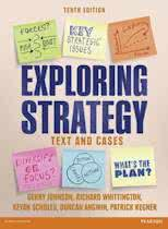 9781292007007-Exploring-Strategy-Text-and-Cases-plus-MyStrategyLab-with-Pearson-eText