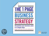 9781292009629-The-One-Page-Business-Strategy