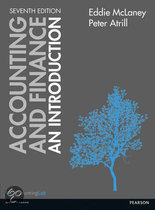 9781292012650-Accounting-and-Finance-An-Introduction-with-MyAccountingLab-Access-Card