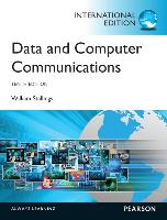 9781292014388-Data-and-Computer-Communications