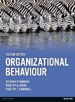 9781292016559-Organizational-Behaviour