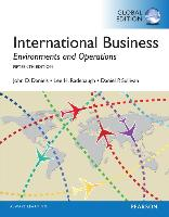 9781292016795-International-Business-Global-Edition