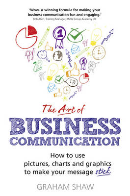 9781292017174-The-Art-of-Business-Communication